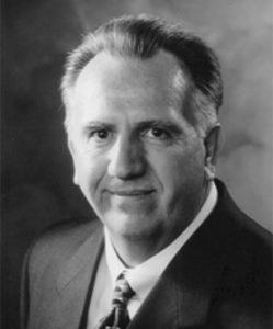 David T. Armstrong, Esq.