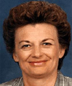Patricia D. Barrett, Esq.