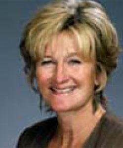 Hon. Kathleen Bryan