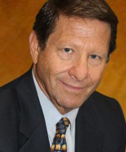 Steve Weinberg, Esq.