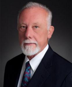 Hon. Jeff Castner