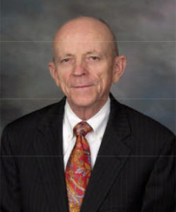 Donald G. Haslam, Esq.