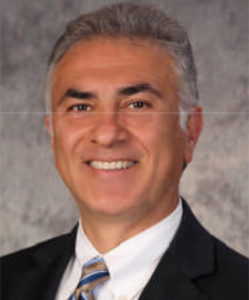 David Jafari, Esq.