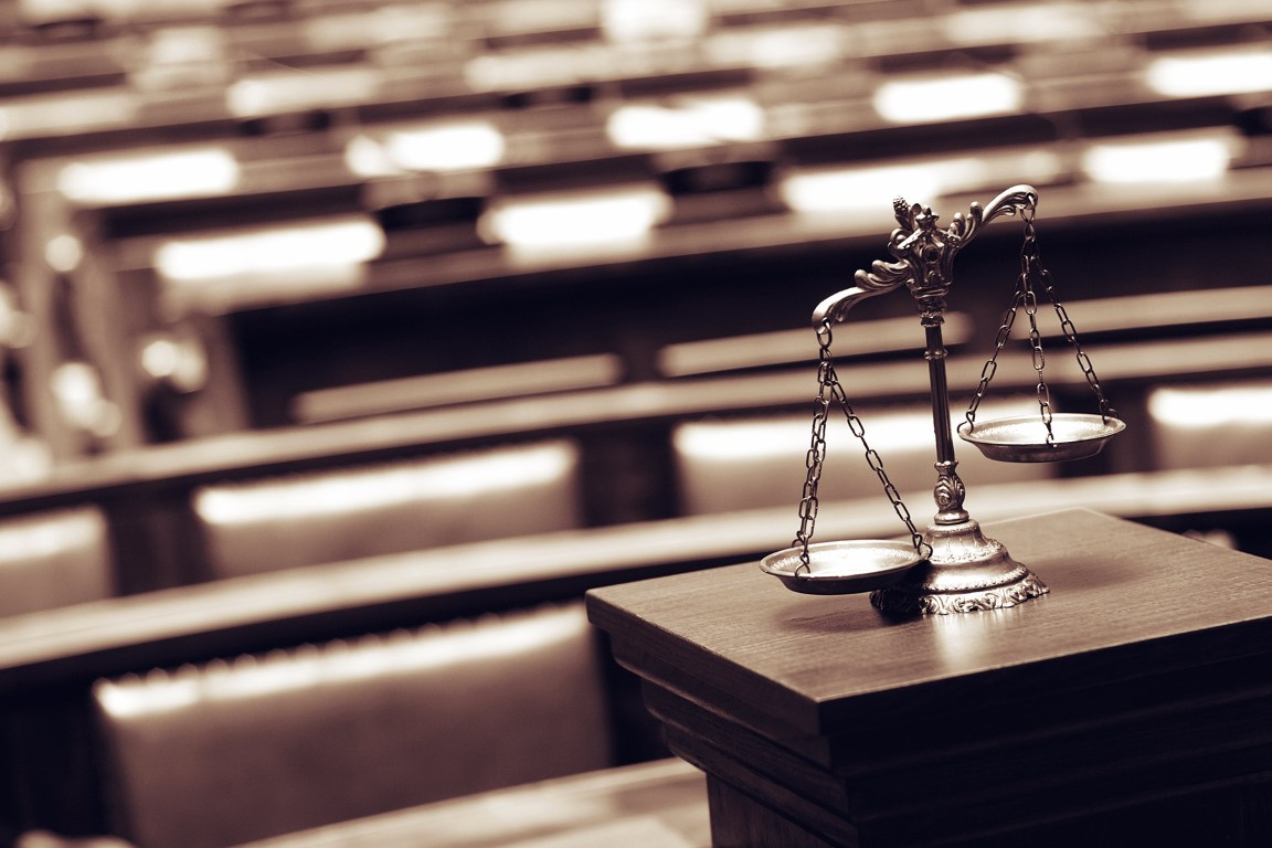 Summary Jury Trial
