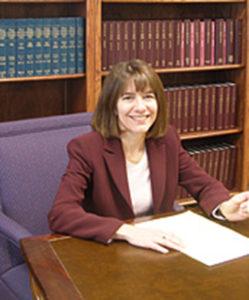 Marina A. Macchiagodena