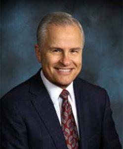 Glen L. Rabenn, Esq.