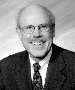 Steven A. Wawra, Esq.