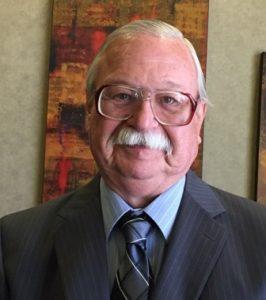 Hon. Peter J. Meeka