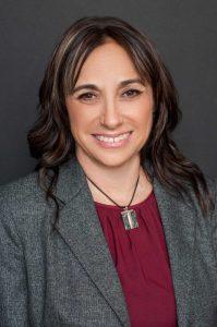 Linda S. Klibanow, Esq.