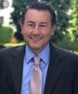 David B. Ezra, Esq.