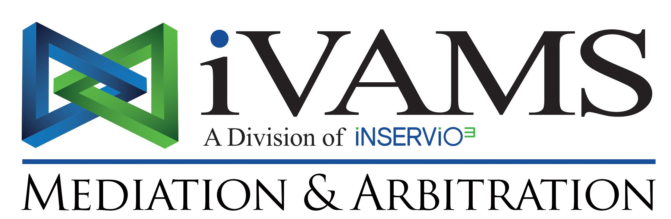 IVAMS | Arbitration and Mediation Services
