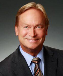 Stephen Lepley J.D., LL.M.