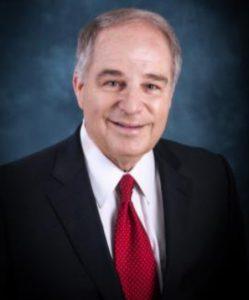 Gerald W. Mouzis, Esq.