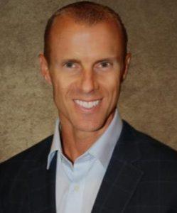 Erik Woodbury, Esq.