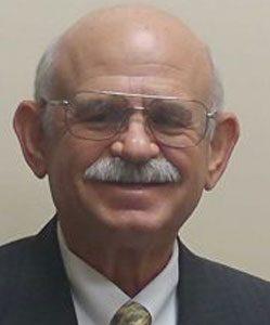 Hon. Craig S. Kamansky