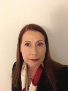 Audrey E. Oliver, Esq.