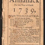 300px-Poor_Richard_Almanack_1739